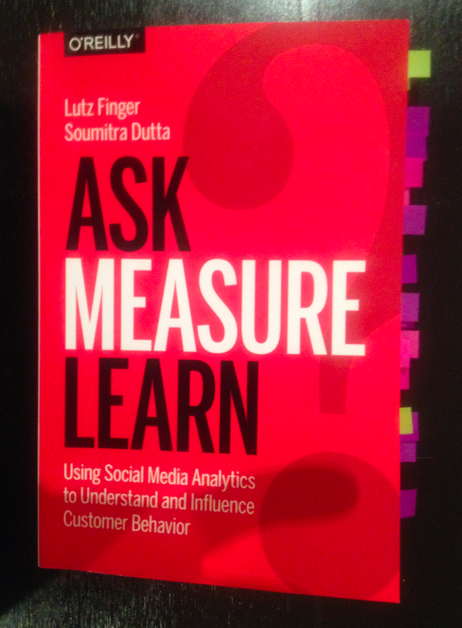 AskMeasureLearn