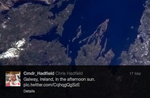 Cmdr_Hadfield