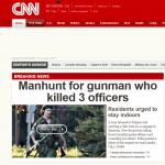 cnn_moncton