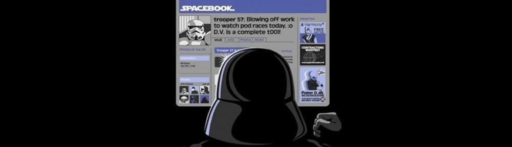 cropped-o_facecoverz.com-1319577391981.jpg