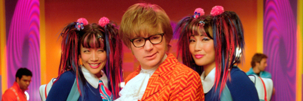 feature austin powers