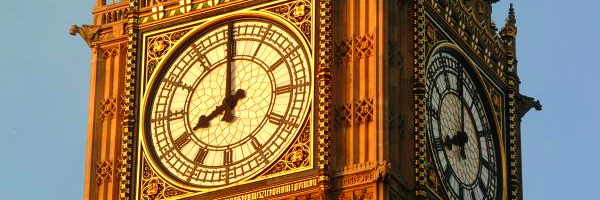 feature big ben