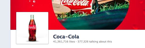 feature fbpage coke