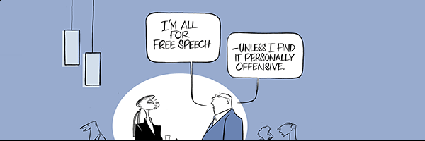 feature freespeech