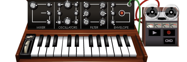 feature google moog