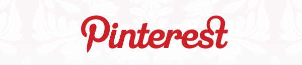 feature pinterest logo