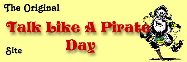 feature pirate day
