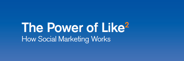 feature power of like