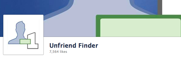 feature unfriend finder