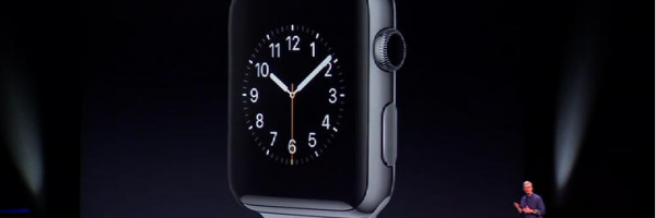 feature_iwatch
