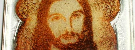 jesus_on_toast-1