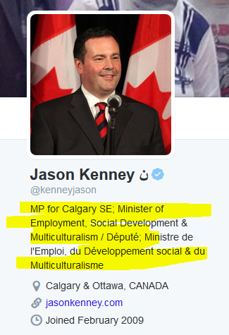 kenney_jason_tweet