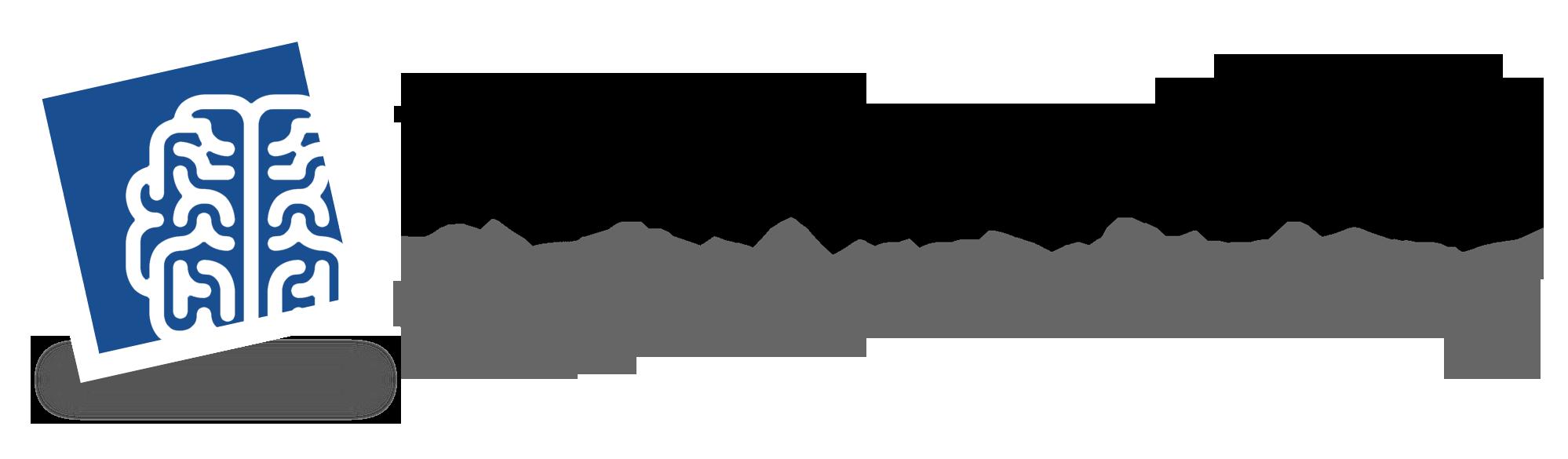 logo font test large