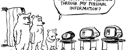 privacy_3bears-01